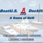 BoatUS-Dockit