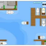 boatdocking