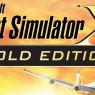 Flight Simulator Buffs UNITE!!!