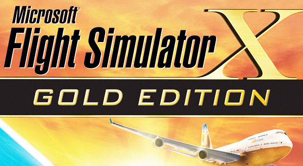 Flight simulator games for xbox 360 « Browser Airplane games