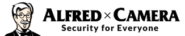 Video: Use Alfred as a security Camera!